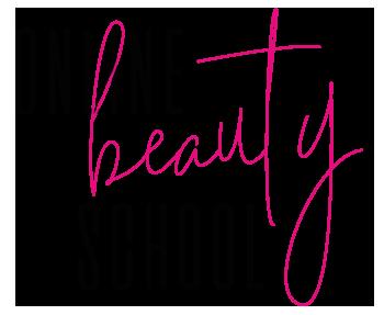 academie.onlinebeautyschool.nl